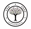 yew tree logo